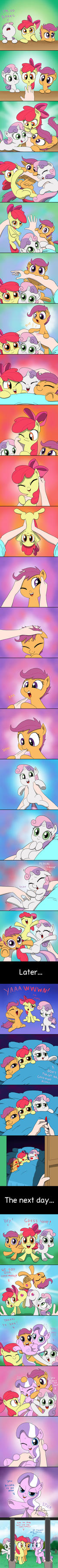 CMC Simulator by doubleWbrothers