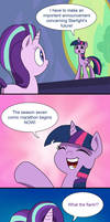 S7M  Start by doubleWbrothers