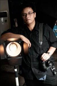 emptyfilmroll's Profile Picture