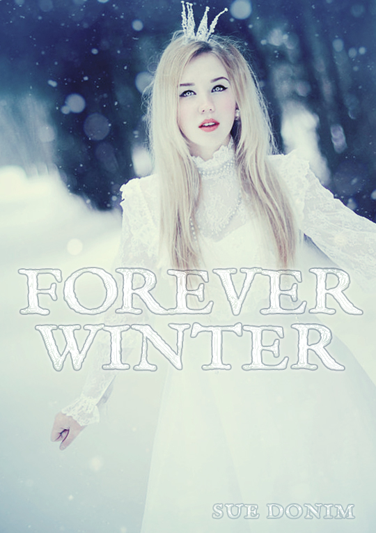 Forever Winter by Adornate
