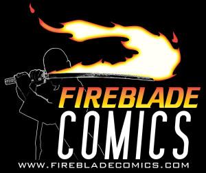 firebladecomics's Profile Picture
