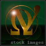 nexus35-stock ID
