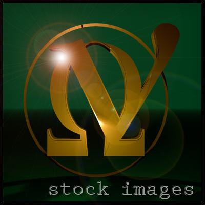 nexus35-Stock's Profile Picture