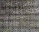 8. Texture - Brickwork by nexus35-Stock