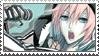 VY2 Yuma :stamp: 2 by baekyun