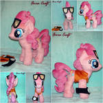 Pinkie Pie For SALE!