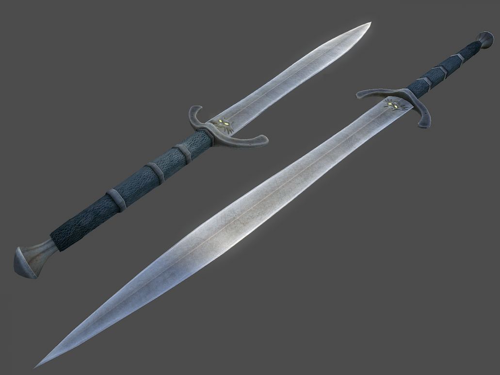 wolfblade_by_insanitysorrow-d4nwo9u.png