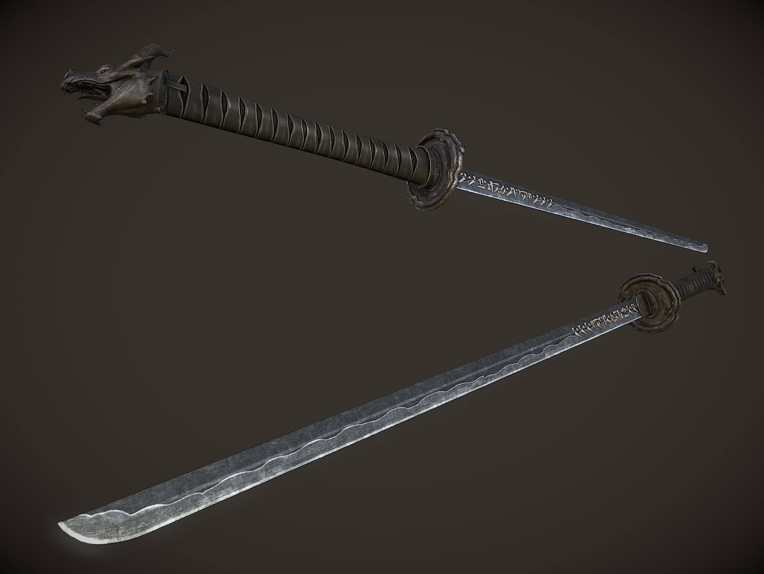 Despoiled Battlefield Bolar_s_oathblade_by_insanitysorrow-d5xpusl