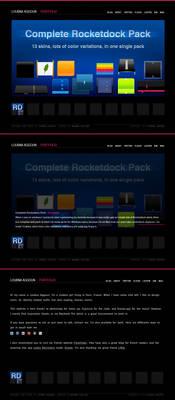 Blackrose Design