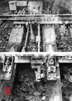 Tor / The Rail by SayakoRush