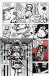 CREMISI #3 Preview Page 2