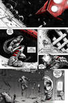 CREMISI #3 Preview Page 3