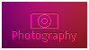 Photography stamp by pxlfab