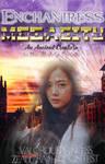 Enchantress Living in the Megacity (ft. Jisoo)