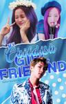 My Childish Girlfriend (ft. RapSoo)