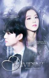 Divident (ft. YoonSoo) by GrandQueenHana