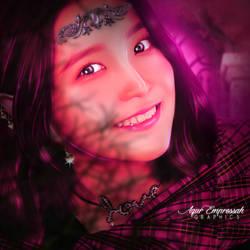 Fantasy Icon ft. RV Yeri by GrandQueenHana