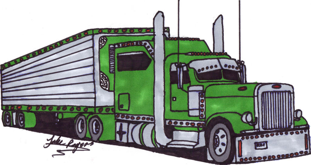 Know How To Slide Your Tandems besides Peterbilt Truck Front View 1698 furthermore Fotosdeautosdeportivos further Watch furthermore Gearing Up For Fully Driverless Cars. on semi tractor trailer