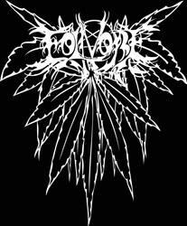 Folivore - Final by cyborgdeer