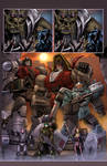 TF Timelines Preview page 3