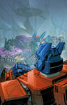 TF Timelines Issue 7