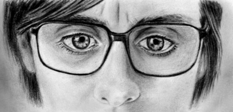 Jared letos eyes with glasses mr nobody by skylark6277 on jared letos eyes with glasses mr nobody by skylark6277 ccuart Gallery