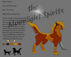 magoo character ref by icelion87