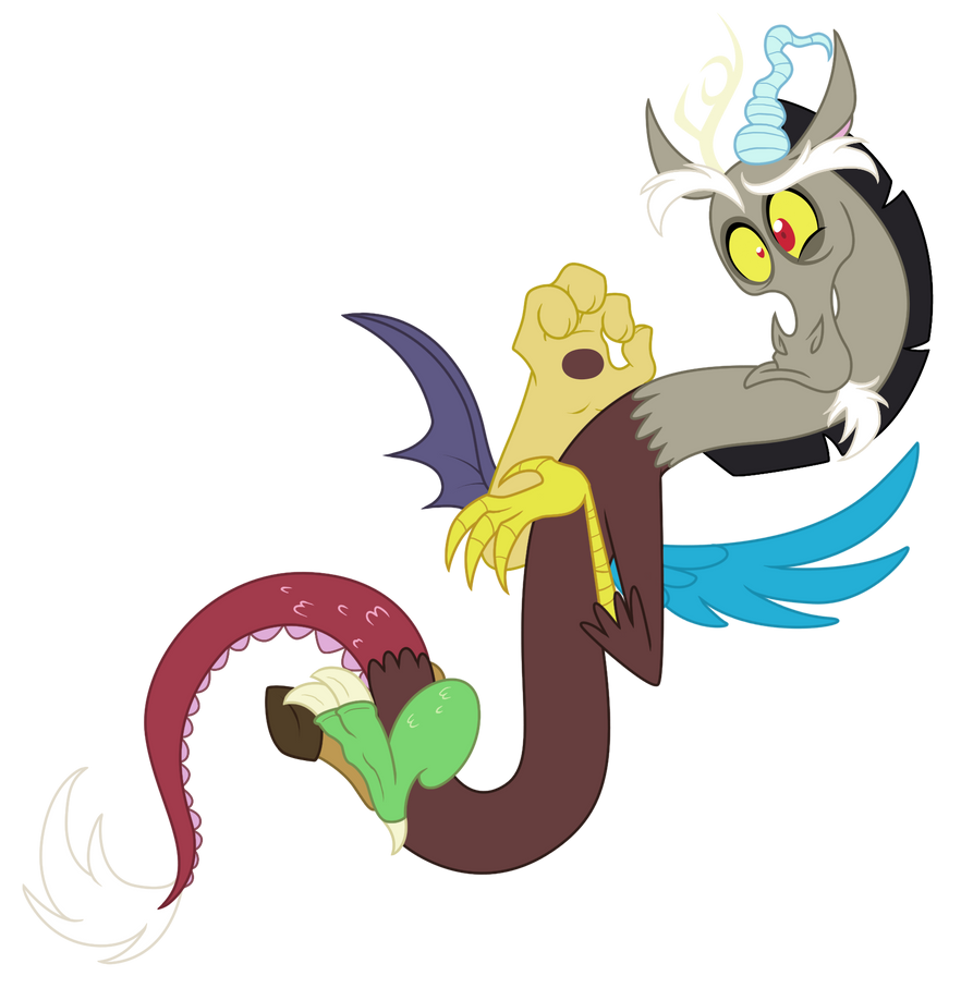 discord coloring pages - discord wtf by icelion87 on deviantart