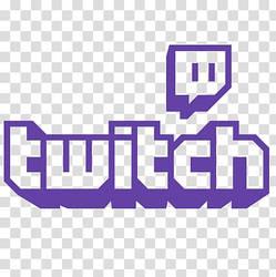 i got a twitch