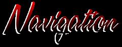 Typography #3 by Kaminaridecode