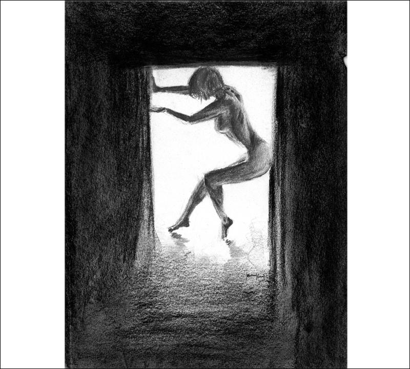 Inside the Box by midhun-kumar
