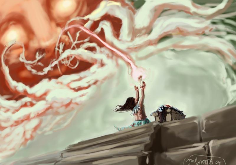 sacrifice de la mayan crap by jookalot13 on DeviantArt
