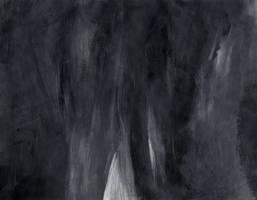 Shades of Grey