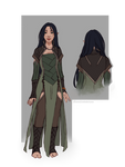 Nerin_Arlathan outfit: Formal
