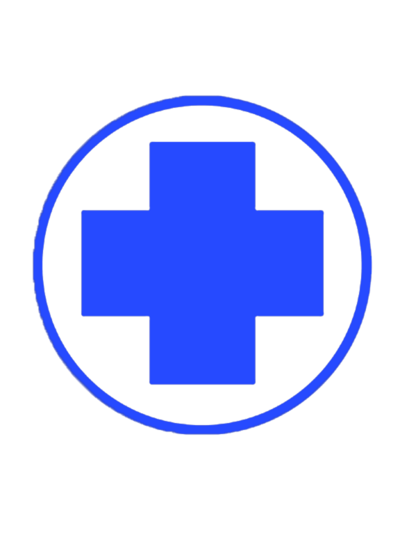 Blu Medic Class Icon By Slithbane On Deviantart