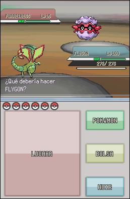 [Presentación][RMXP] Pokémon: Gema del Amanecer/Gema del Crepúsculo Battle_system_by_finalfantasero99-d3j8ffl