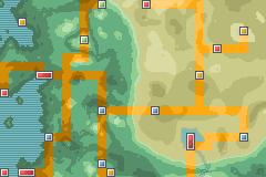 [Presentación][RMXP] Pokémon: Gema del Amanecer/Gema del Crepúsculo The_winner_map_by_finalfantasero99-d3rjww9
