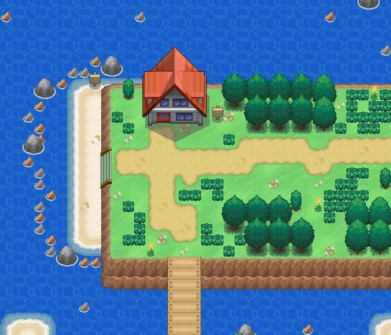 [Presentación][RMXP] Pokémon: Gema del Amanecer/Gema del Crepúsculo Ruta_5___route_5_by_finalfantasero99-d4ojbp0