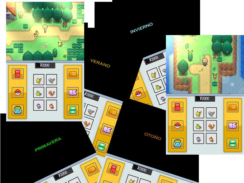 [Presentación][RMXP] Pokémon: Gema del Amanecer/Gema del Crepúsculo News___noticias_by_finalfantasero99-d4pi0nr