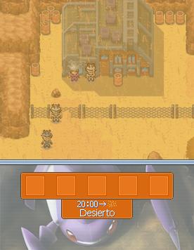 [Presentación][RMXP] Pokémon: Gema del Amanecer/Gema del Crepúsculo Menu_mockup___not_finished__by_finalfantasero99-d4ts93o