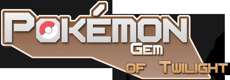[Presentación][RMXP] Pokémon: Gema del Amanecer/Gema del Crepúsculo Pokemon_gem_of_twilight_tittle_by__riansky_by_finalfantasero99-d4v2ukh