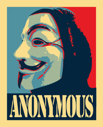 Anonymous by Vamp-the-bunny