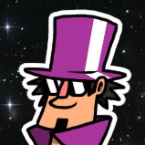 arvidnystromart's Profile Picture