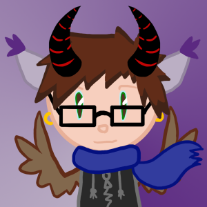 lonly-chibi-dragon's Profile Picture