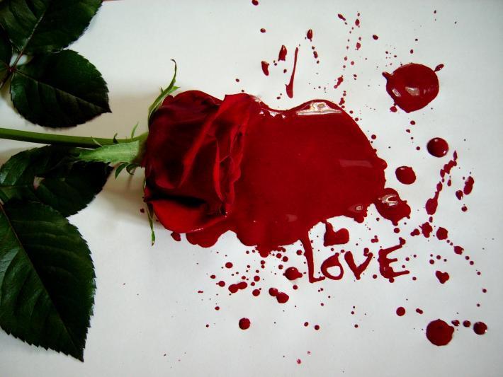 http://fc09.deviantart.com/fs11/i/2006/170/3/4/Love_by_LadybirdM.jpg