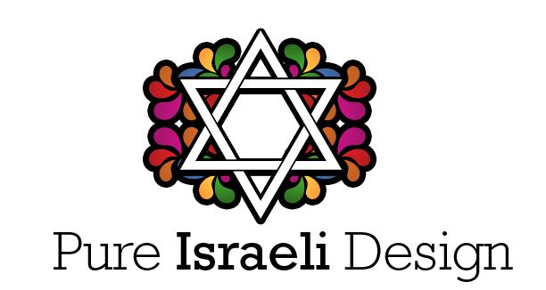 Pure Israeli Design by NaturalStudios