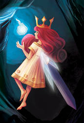 Aurora - Child of light