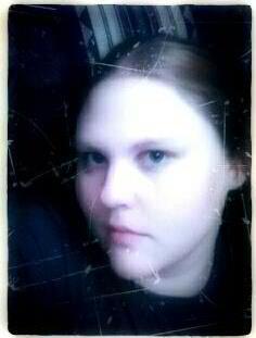 sinisterinsomniac's Profile Picture