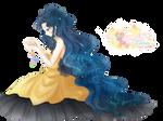 Render0013 Luna