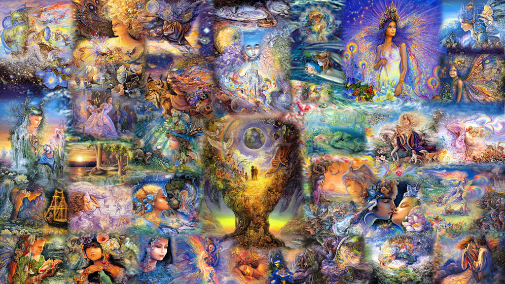 The best of josephine wall by 60degres0fperfection on deviantart the best of josephine wall by 60degres0fperfection voltagebd